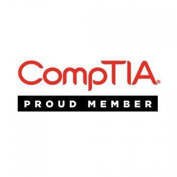 CompTIA Member