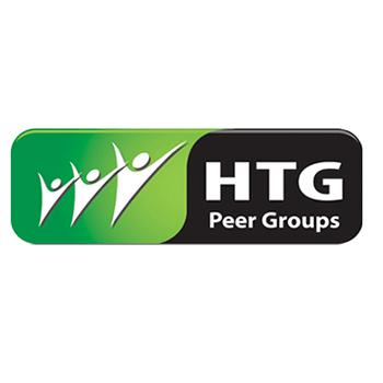 HTG IT Peer Group